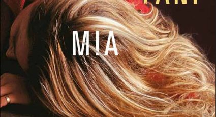 """Presentazione del libro """"Mia per sempre"""""""