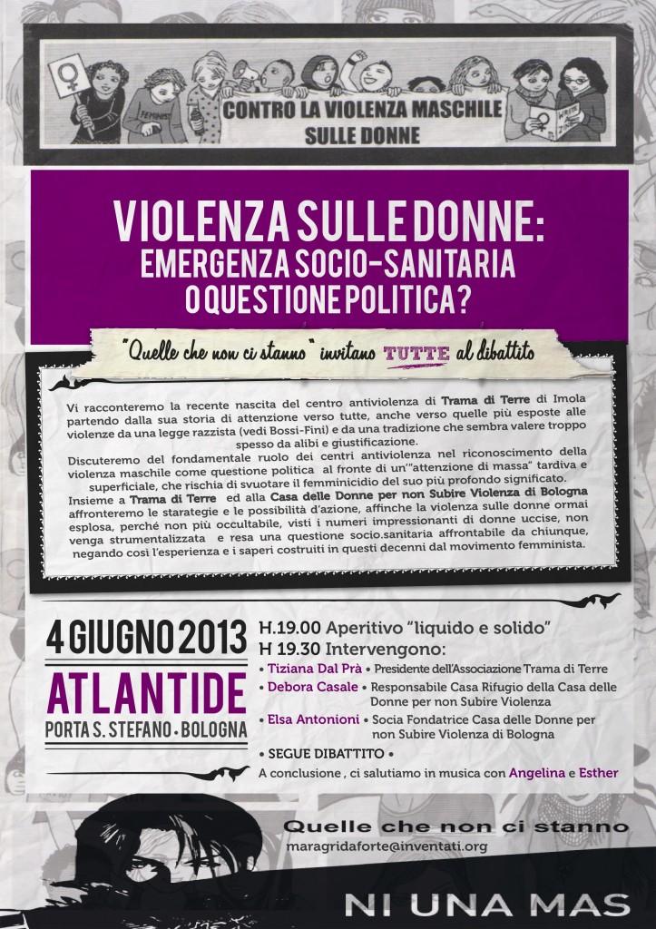 4giugno2013_atlantide dibattito elsa+deborah
