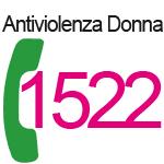 antiviolenzadonna