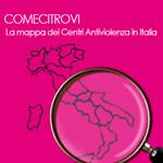 comecitrovi-mappa-web