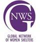 Logo-gnws