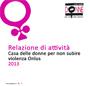 Relazione2013