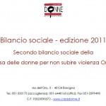 bilanciosociale2011