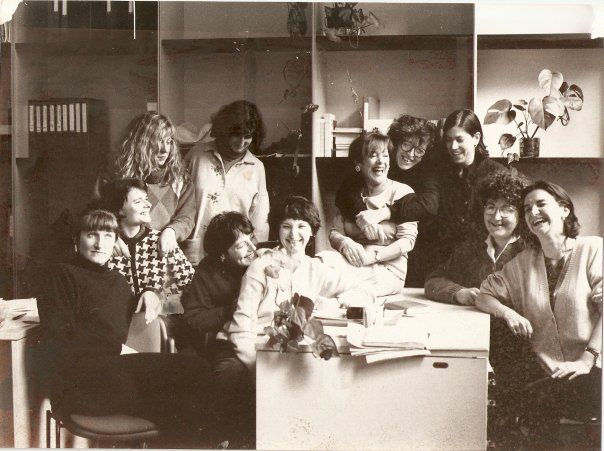 Socie-Casadelledonne-1991