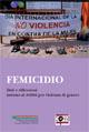 Femicidio2011
