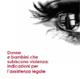 donne-e-bambini-che-subiscono-violenza2009