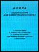 kobra95