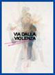 viadallaviolenza2004