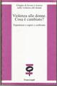 violenzadonne-cosaecambiato96