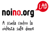 NoiNo.org-LAB web