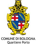 logo-comunebo-porto