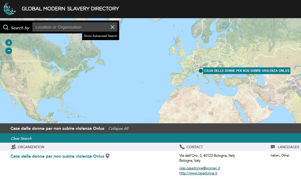 GlobalModernSlaveryDirectory