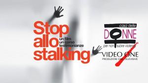 STOP ALLO STALKING