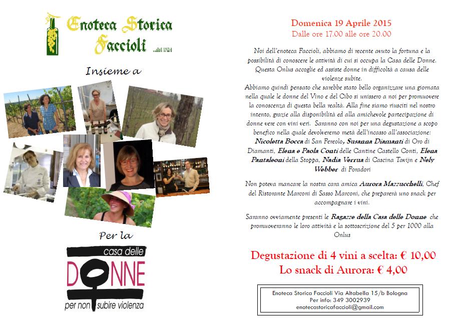 Degustazione-Faccioli-Casadonne-19042015