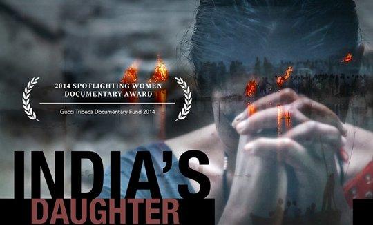 Milano_IndiaDaughter