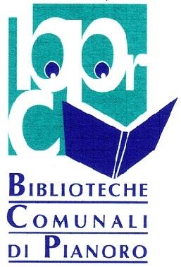 Logo Biblioteche Pianoro