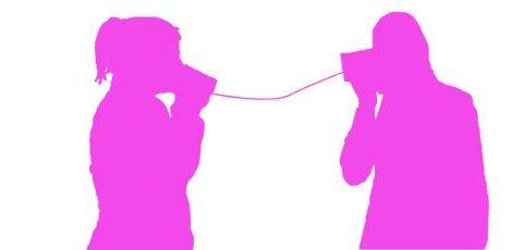 Accoglienza a donne lesbiche e contrasto alla violenza nelle relazioni lesbiche