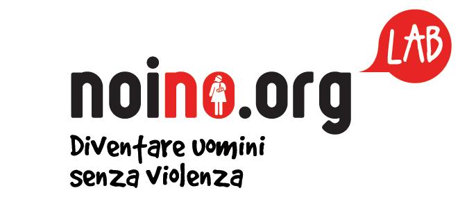 NOINO.org Lab – Diventare uomini senza violenza