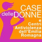 Case delle donne e Centri antiviolenza dell'Emilia Romagna