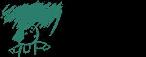 Cismai - Coordinamento italiano servizi contro il maltrattamento e l'abuso all'infanzia