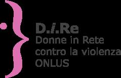 D.i.Re - Donne in rete contro la violenza onlus