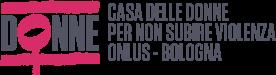 Casa delle donne per non subire violenza Onlus - bologna